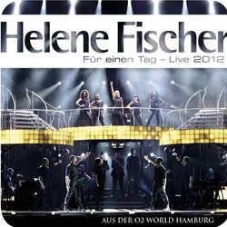 Helene Fisher