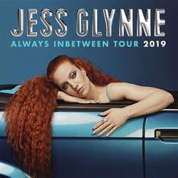 Jess Glynne tour 2019