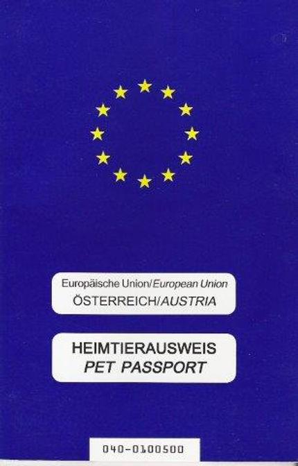 EU Pass - klein f HP.jpg