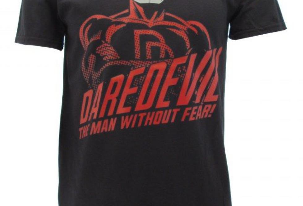 T-shirt Daredevil