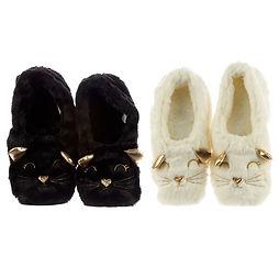 Pantofole Riscaldabili