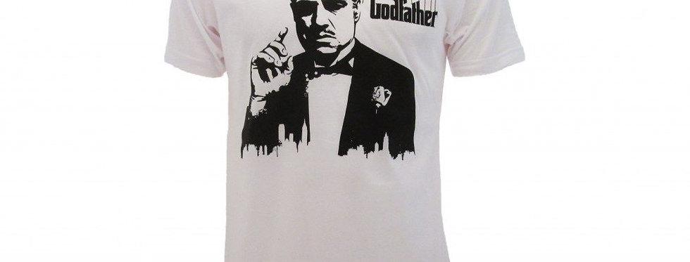 T-shirt GodFather