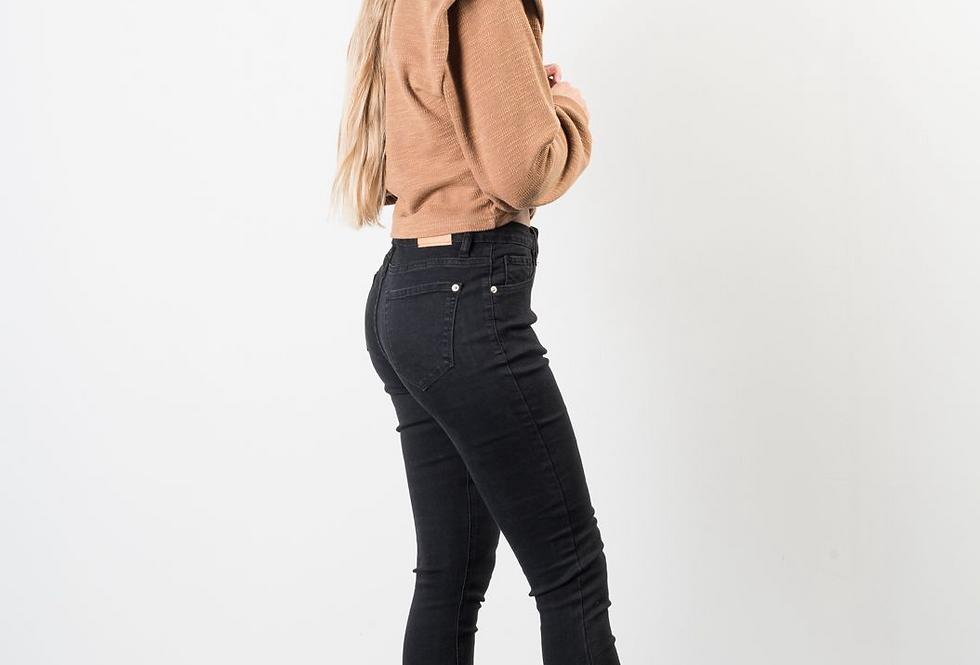 Pantalone jeans