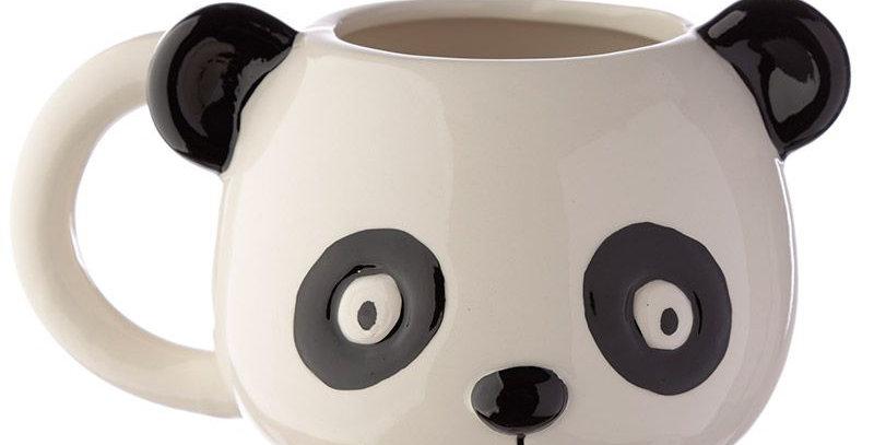 Tazza - Panda - Animali Dolci