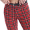 Thumbnail: Pantaloni con cintura