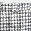 Thumbnail: Tweed mini gonna