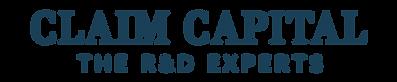 CLAIM CAPITAL LOGO_website (1).png