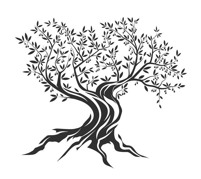 ny-træ.jpg