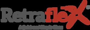 retraflex-logo.png