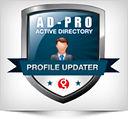 adpro_pu.jpg