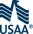 usaa-logo-png-1.png
