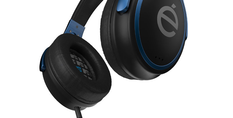 THE  FESTIVAL  Wireless  Headphones