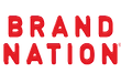 Brand Nation logo small.png