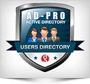 adpro_ud.jpg