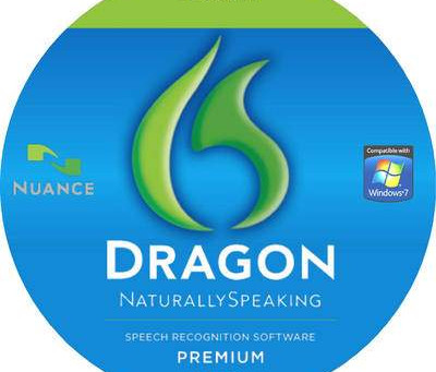 Dragon Naturally Speaking Software Review