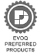 evoq_preferred_products_icon (1).png