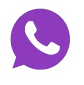 viber-icon-png-clip-art_edited.png