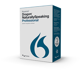 Dragon Professional 13 released in Australia!