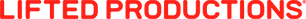 Lifted Productions logo small.png
