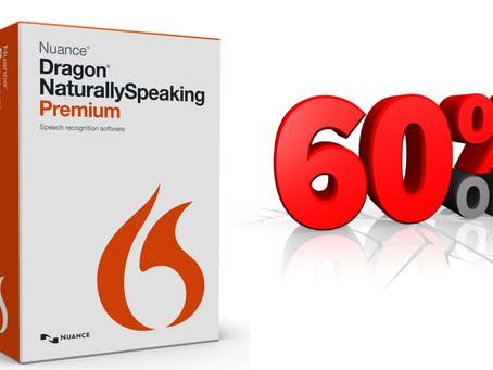 EOFY SALE! $99 Dragon Premium 13 – Normally $249