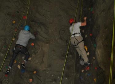 374_rock_climbing.png