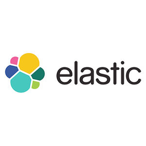 Certification in Elasticsearch achieved