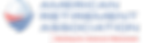 Logo-Default-lg.png