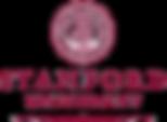 Ivy League University
