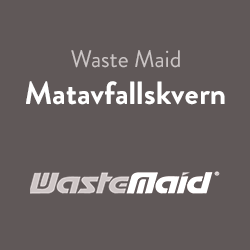 inneklima-prod-wastemade.png