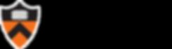 princeton-university-logo-vector-png-fil
