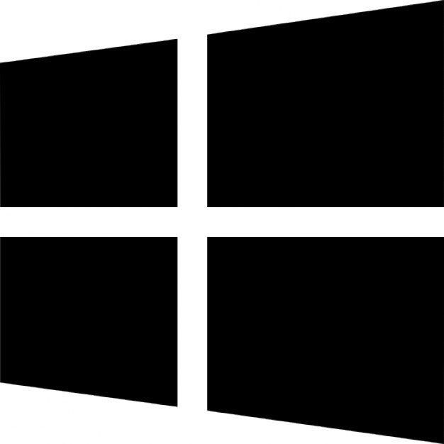 Microsoft Platform Support