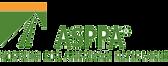 ASPPA_logo-300x118.png