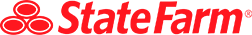 1280px-State_Farm_logo.svg.png