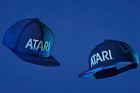 Atari Caps.jpg