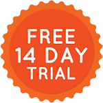 free-trial.png