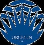 UBC MUN Logo.png