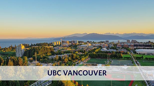 UBCVhomepage.jpg