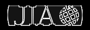 jia-logo_edited.png