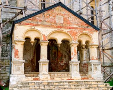 Vasari-asbl