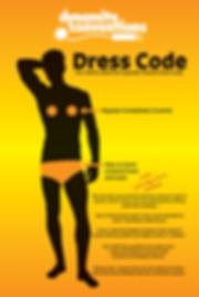 Dress-Code.png