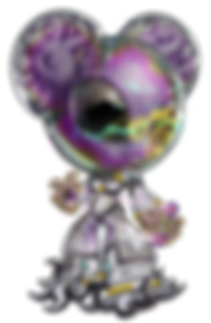 alien_chibi_final.png