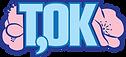 TOK Short Logo Color_4x.png