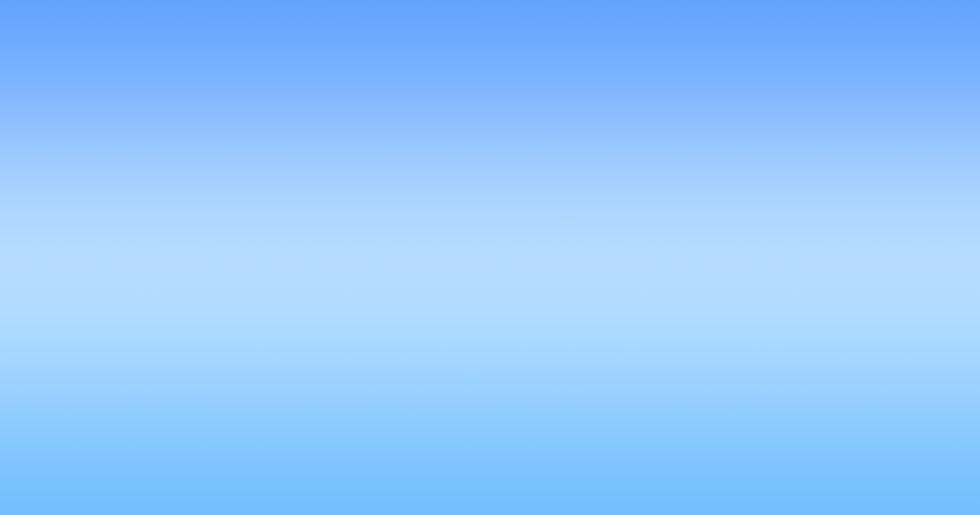 Light blue gradient.png