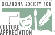 OSfCA Logo Color.png