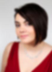 Marissa Headshot 2020.jpg