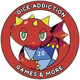 Dice Addiction-03.png