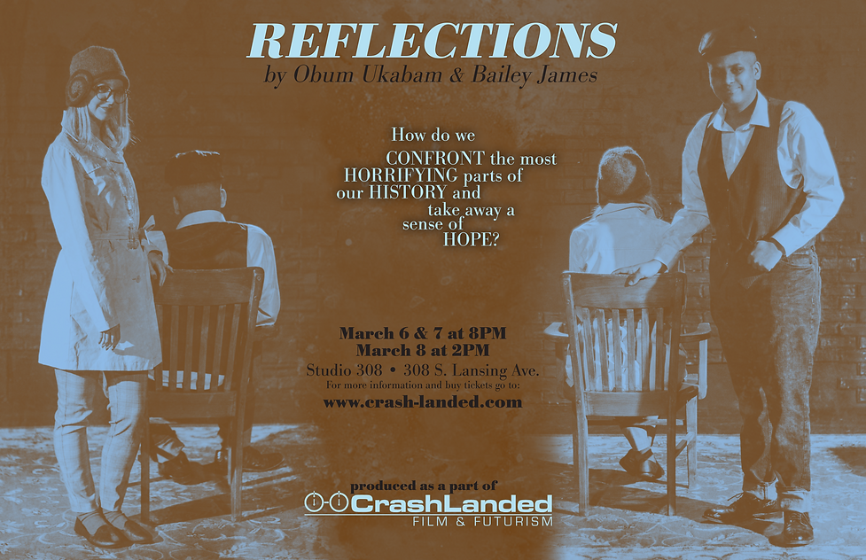 Reflections Poster v2.png