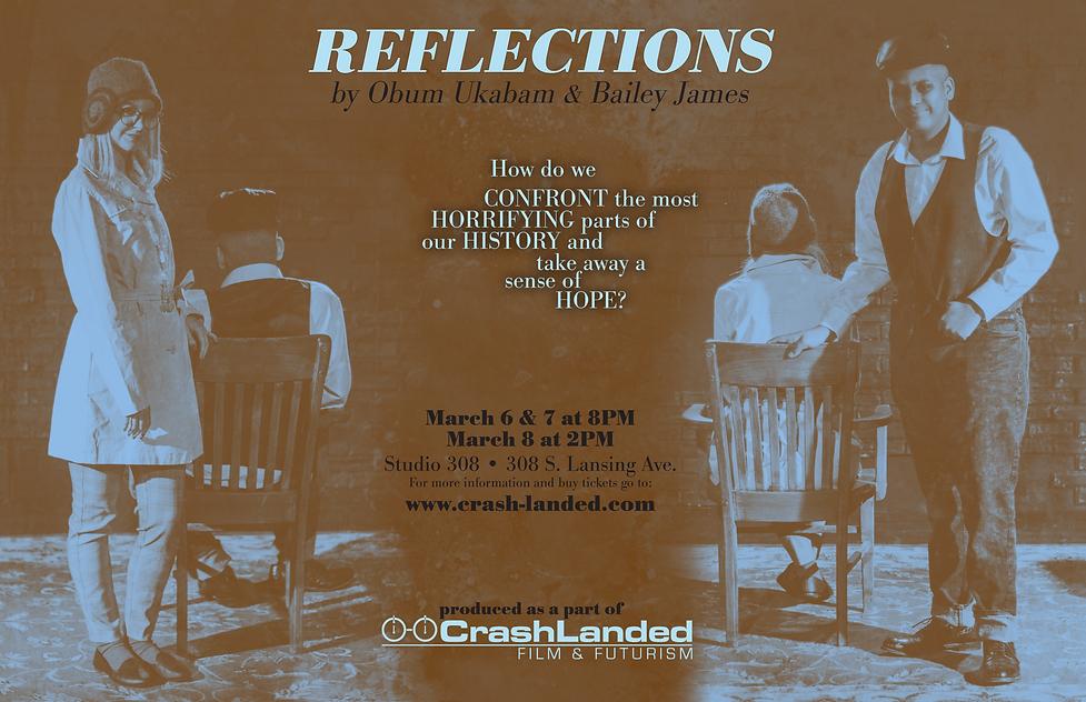 Reflections Poster v2.png