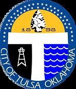 1200px-Seal_of_Tulsa,_Oklahoma.svg.png