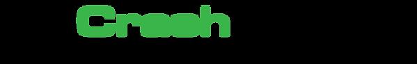 CL Color Logo  v2.png